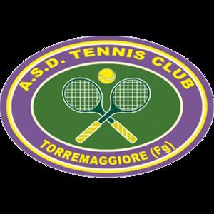 Logo Tennis Club Torremaggiore A.S.D.